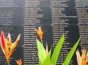 Martyr rwandais enfin reconnu justice française?