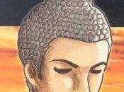 Bouddha, manga Osamu Tezuka
