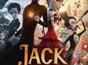 JACK MECANIQUE COEUR, film d'animation BERLA MALZIEU