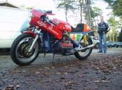 Alfa Romeo moto