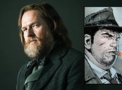 Gotham Donal Logue (Sons Anarchy) jouera l'inspecteur Harvey Bullock
