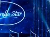 Nouvelle Star 2014 demi-finale soir