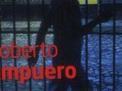 Quand nous étions révolutionnaires, Roberto Ampuro