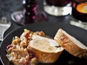 pimenter s'énergiser Saint-Valentin grâce filet mignon cranberries piment!