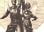 Moments Fait Défait) l'Union Soviétique