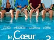 Critique Ciné Coeur Hommes sommets misogynes