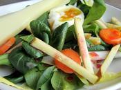 fruits légumes frais faites vous plaisir hiver