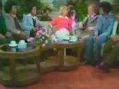 Jacksons télé 1976