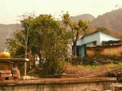 Dehra Dun, Uttarakhand, léproserie