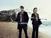 Broadchurch, enfin France