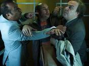 Deux comédies françaises style très différent mais inégales