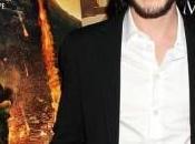 Bande annonce Pompéi avec Harington cinéma demain