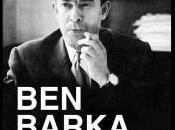 Affaire Barka (suite)