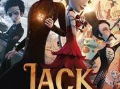 [Cinéma] Jack Mécanique Coeur (EuropaCorp)