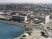 Qatar d'hier d'aujourd'hui