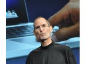 timbre Steve Jobs pour 2015