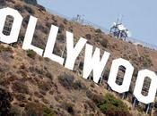 [Téléchargement] Action Hollywood, Jdra inclassable