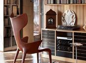 Design Read Philippe Starck