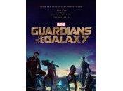 Gardiens Galaxie [Bande-annonce]