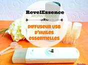 magic key: diffuseur d'huiles essentielles