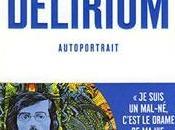 mémoires hurlantes Philippe Druillet