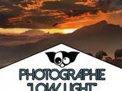 Light Photography photo faible luminosité