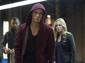 "Arrow Synopsis photos promos l'épisode 2.15 ""The Promise"""