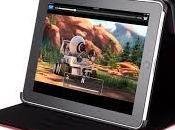 Astuce pour transférer photos d'un appareil photo iPad