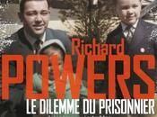 dilemme prisonnier Richard Powers
