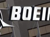 Boeing Black,le smartphone inviolable