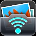 Astuce pour copier photos iPad vers