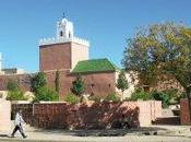 Demnate, oubliée l'Atlas, mémoire judaïsme marocain