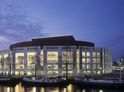 nederlandse opera 2014-2015: prochaine saison d'amsterdam