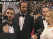 Oscars 2014 tous résultats direct
