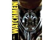 Brian Azzarello Bermejo Before Watchmen, Rorschach (Tome