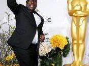[Cérémonie] Oscars 2014 Résultats