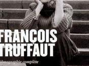 François Truffaut, Filmographie complète Paul Duncan