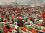 rééquilibrage l'économie chinoise