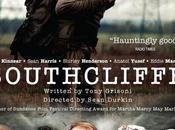 [Série] Southcliffe (2013)