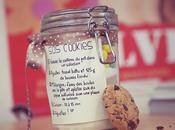 Bidule Chouette Cookies