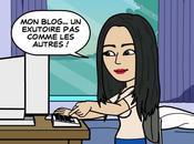 bonheur bloguer