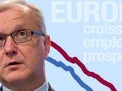 Bruxelles épingle l'Allemagne pour excédents commerciaux
