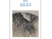 """[note lecture] Fabio Pusterla, """"Dortoir ailes"""", Antoine Emaz"""