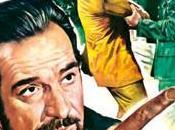"Mardi mars, cinéma Zola, projection peuple italien"""