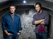 Supernatural spin-off change caste nouveau personnage régulier