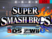 SSB. Daily Images