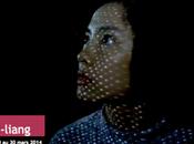 Tsai Ming-liang Cinémathèque
