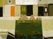 brushstrokesandshutterclicks:George Birrell, ShoreUn...