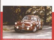 Forza Alfa Club Romeo France