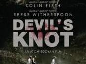 "Bande annonce ""Devil's Knot"" Atom Egoyan avec Colin Firth Reese Witherspoon."